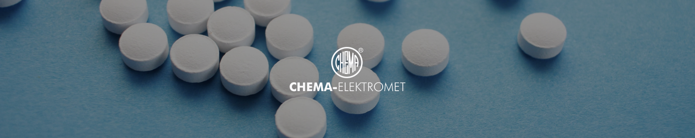 Chema-Elektromed