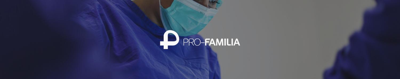 Pro-Familia